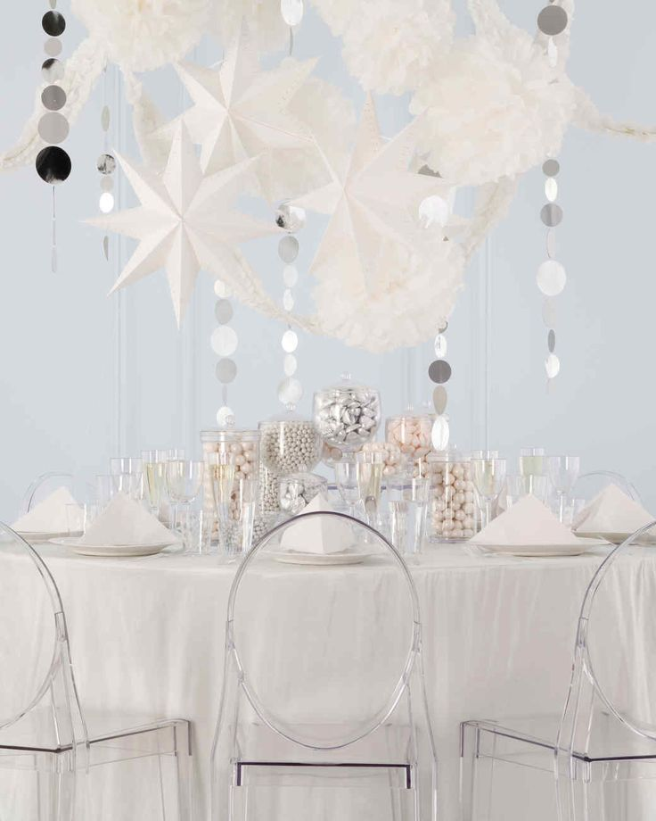 Best 25 all white party ideas on pinterest outdoor for All white party decoration