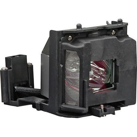 Original Phoenix Lamp & Housing for the Sharp XR-40X Projector - 180 Day Warranty