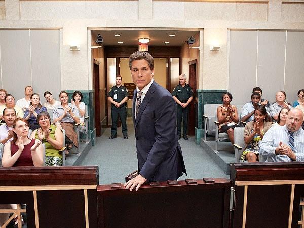 DVR Slave: Prosecuting Casey Anthony...tonight!