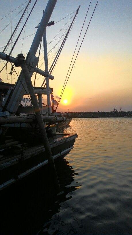 Sumatra, lampung , indonesia..