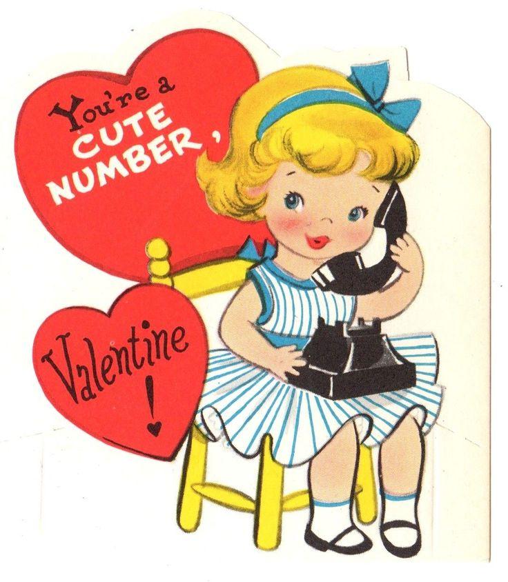 2913 best PAPER VALENTINES images on Pinterest  Valentines