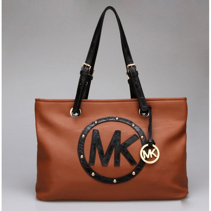 mk purses michael kors cheap handbags michael kors handbags clearance outlet 2013