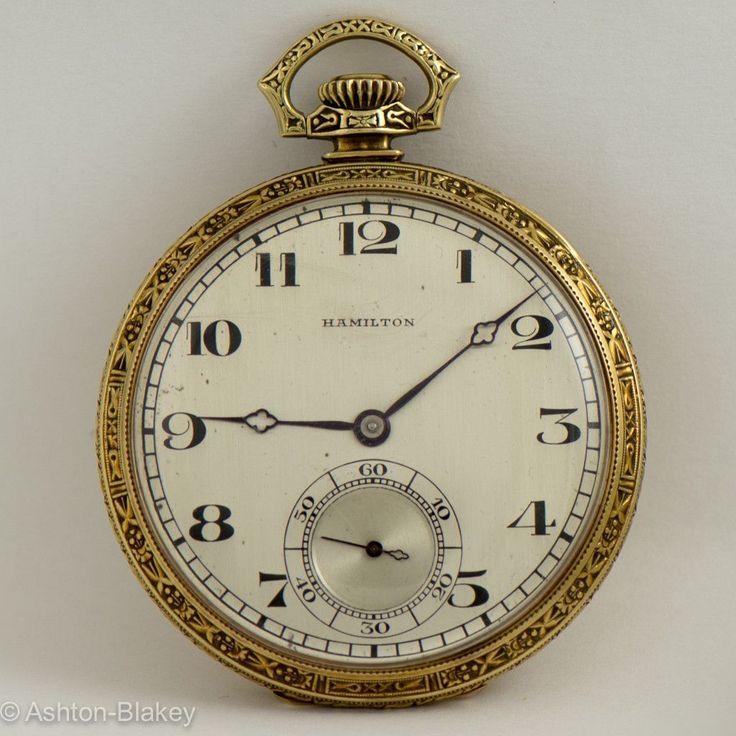 Best 25+ Gold pocket watch ideas on Pinterest | Vintage ... | 736 x 736 jpeg 75kB