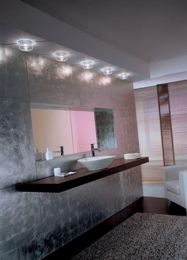 12 Vollkommen Fotos Von Badezimmer Licht Ideen