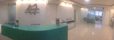 Resultado de imagem para clinica odontologica