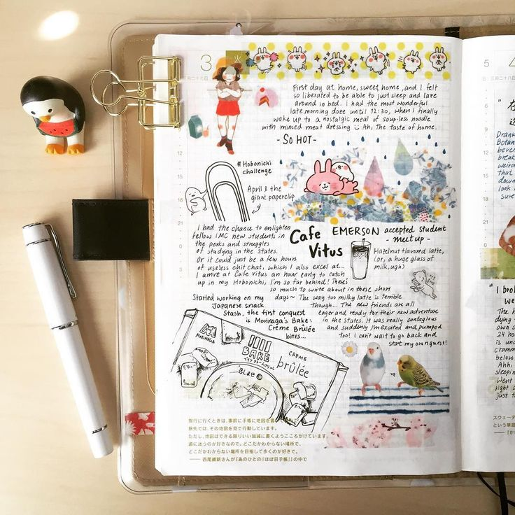 249 Best Images About Builddirect Diy Inspiration On: 249 Best Images About Hobonichi On Pinterest