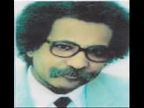 مصطفى سيد احمد الحزن النبيل شذى زاهر Youtube Youtube Music