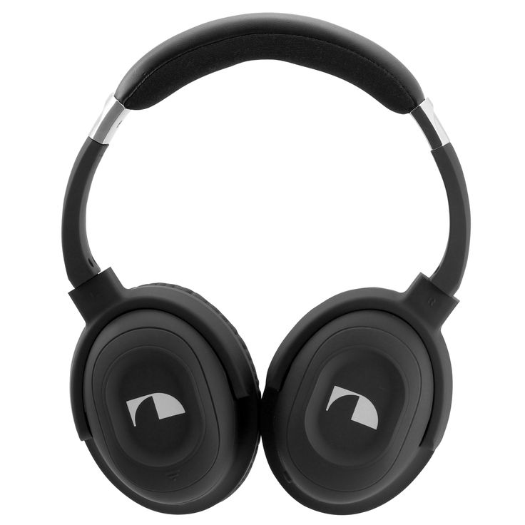 Nakamichi NC40 Noise-Cancelling Headphones + $40.60 Shop Your Way Points $60 + Free Shipping