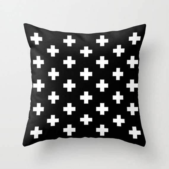 scandinavian cushion scandinavian modern scandinavian home