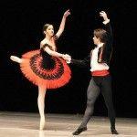Corrientes contará con un profesorado estatal de danzas