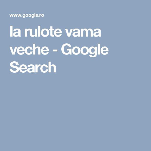 la rulote vama veche - Google Search