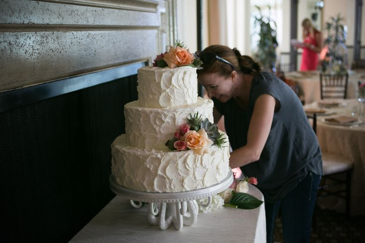 Rachel Bailey Cake Artist : 21 Best images about Cassie & Taylor on Pinterest Bel ...