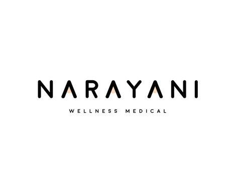 http://www.tuugo.biz/Companies/narayani-wellness-medical/0050004019057