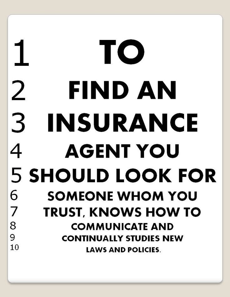 Money is a huge worry to lots of people but taking action and learning more about fiances and saving is the first step #insurance