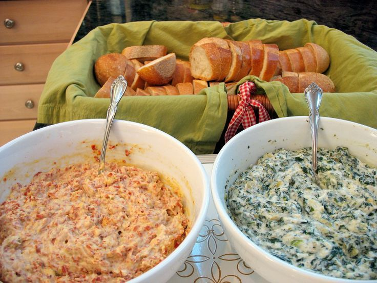 Jack And Jill Food Ideas   Jack And Jill Baby Shower Appetizers