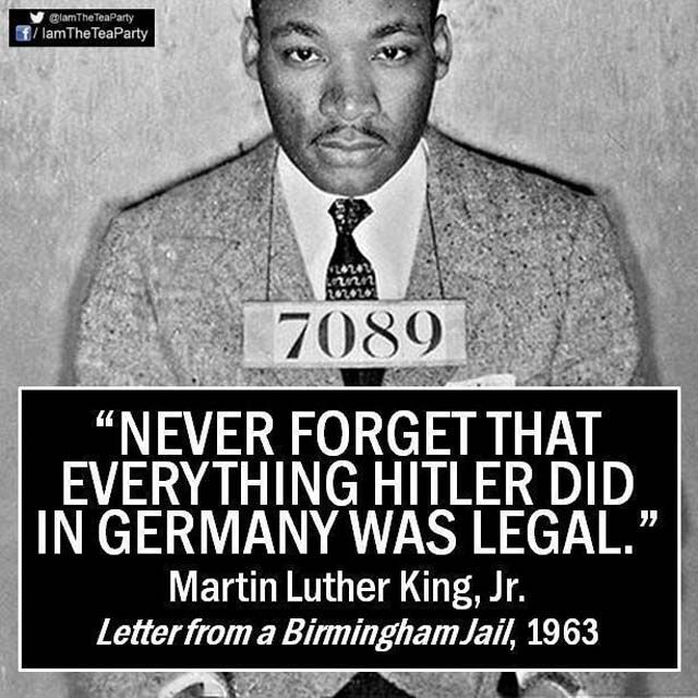 Dr King Quotes: 1000+ Images About MLK On Pinterest