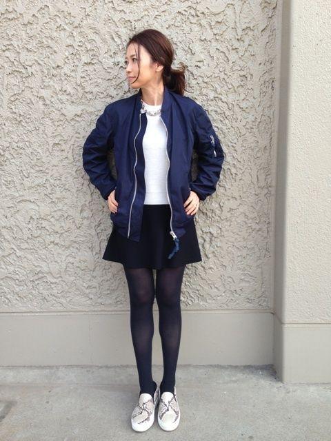 私服の画像   辺見えみり オフィシャルブログ 『えみり製作所』 Powered b…