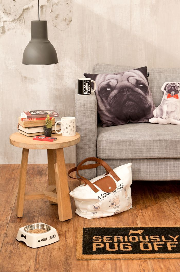 Typo 39 s new homewares and stationery range has gone to the for Cheap homeware decor
