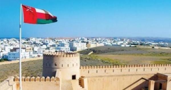 سلطنة عمان تقرر إغلاق العاصمة مسقط وسط تحركات عاجلة من القوات المسلحة ماذا يحدث Oman Travel Travel Dolores Park