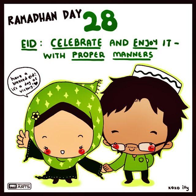 ramadhan-28