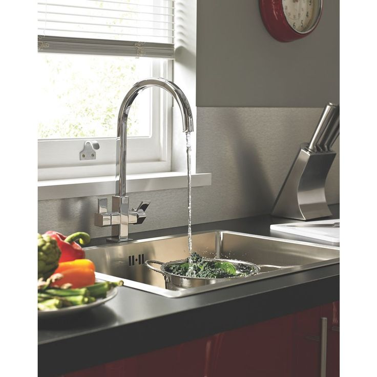 71 best taps images on pinterest plumbing stops  faucets