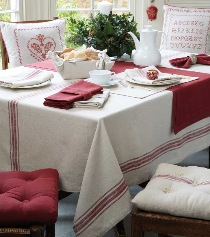 65 best seat pads for kitchen, dining or garden chairs images on ...