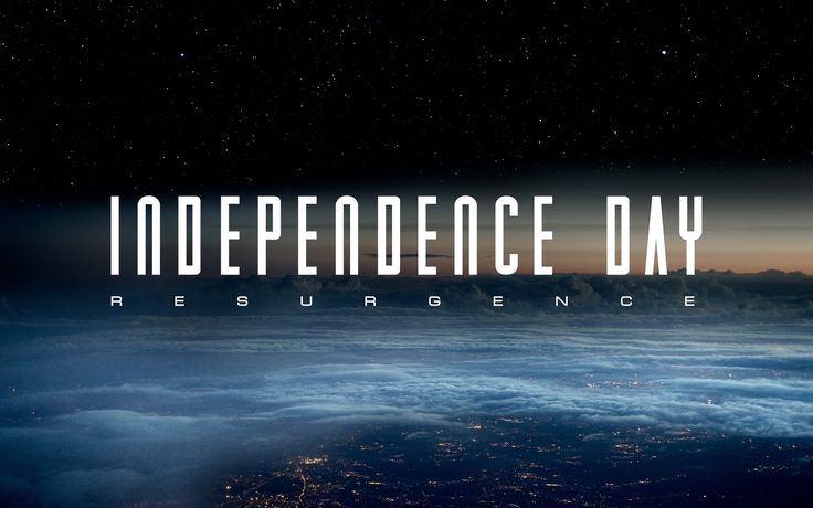 Independence Day Resurgence Movie Wallpapers, Independence Day Resurgence Movie Wallpapers free computer desktop hd wallpapers, Independence Day Resurgence Movie backgrounds, Independence Day Resurgence Movie pictures, Independence Day Resurgence Movie images
