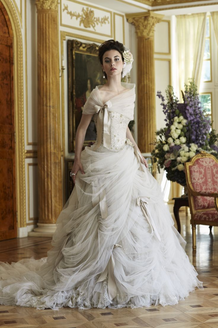 41 best Plan My Wedding Marie Antoinette theme in yours truely