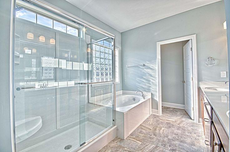 1000 ideas about shower bath combo on pinterest bathtub