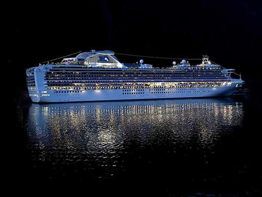 55 best images about john smith promised his son he 39 d take for Best cruise to take