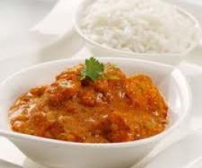Chicken Tikka Masala (best ever English style) | Official Thermomix Forum & Recipe Community