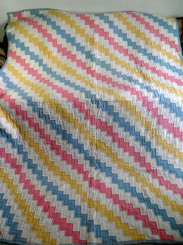 Best 25+ Handmade quilts for sale ideas on Pinterest ...