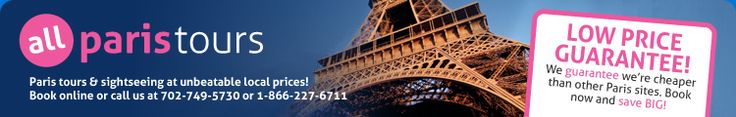 Moulin Rouge Tickets Check Pricing & Availability | All Paris Tours