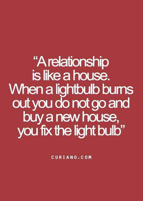 "Looking for #Quotes, Life #Quote, #Love Quotes, Quotes about Relationships, and Best Life Quotes here. Visit curiano.com ""Curiano Quotes Life""!"