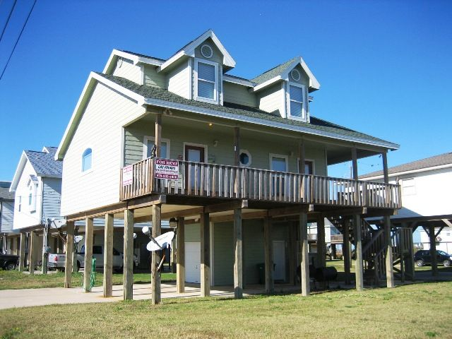 images about texas beach house rentals on, beach house rentals near surfside tx, surfside beach house rentals galveston tx, surfside beach house rentals houston tx