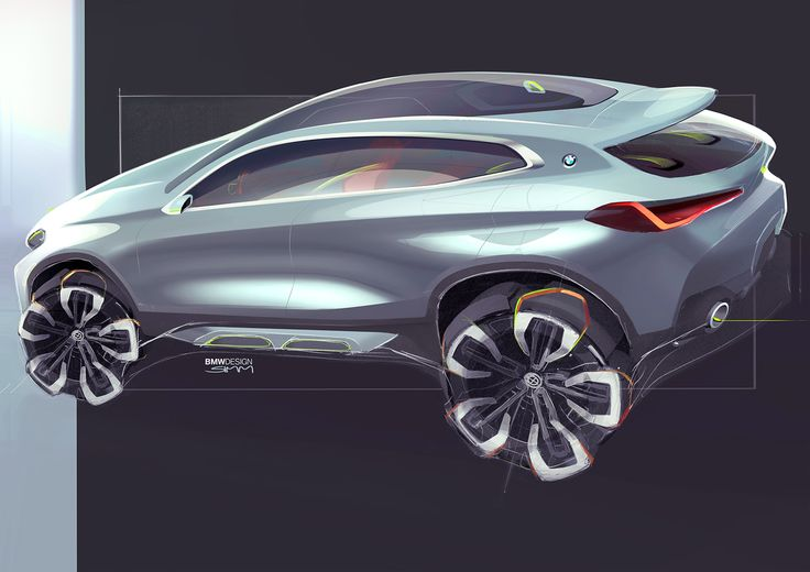 https://www.behance.net/gallery/46147505/BMW-Concept-X2-2016