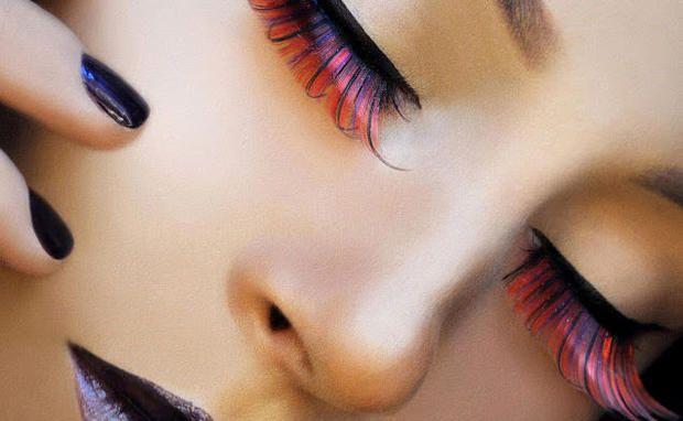 Bild: www.beautyhoria.blogspot.co.at
