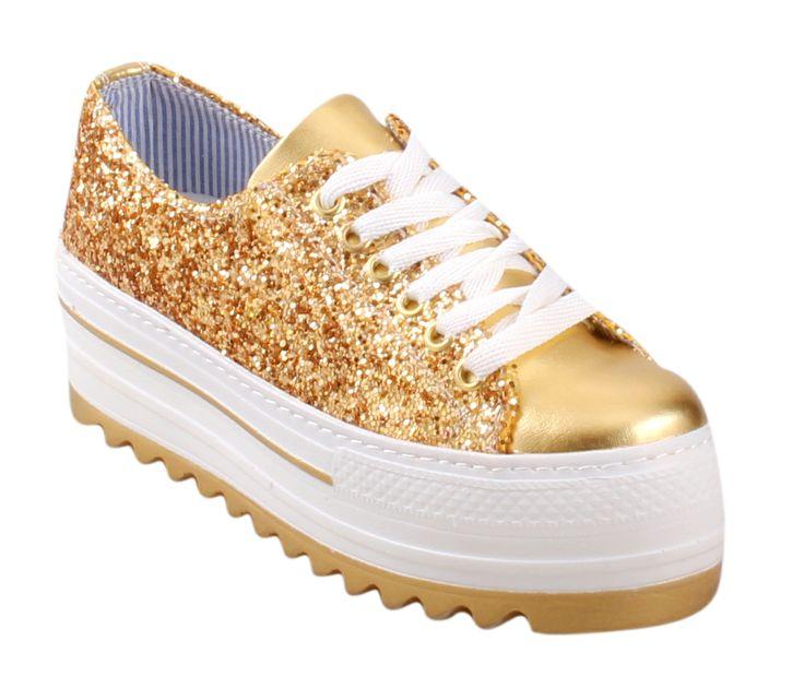 Ayakkabı mayakkabı spor ayakkabı modelleri.