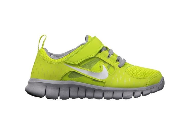 Nike Store. Nike Free Run 3 Pre-School Boys\u0027 Running Shoe