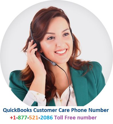 We provide QuickBooks customer care for the United States ...