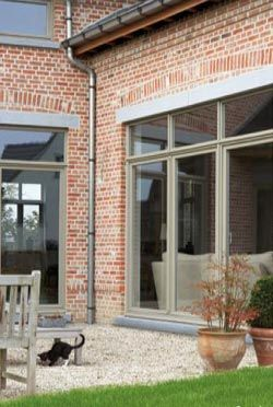 Google Afbeeldingen resultaat voor http://www.bouwsite.be/content/bouwbeurs/beurs-bouwen/bouwmateriaal/Onur-pvc-ramen-deuren/pvc-ramen-landelijk-zendow-authentica-romantic.jpg
