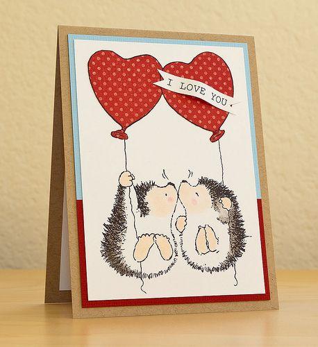 valentines jam iii