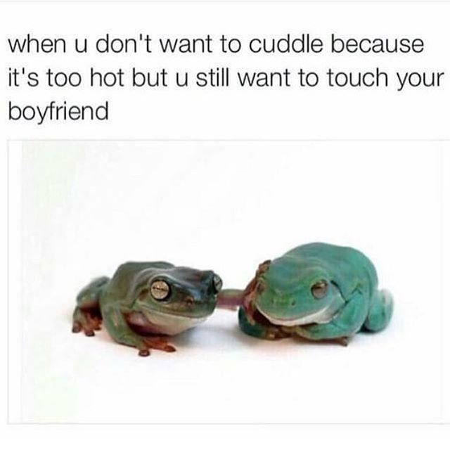 Relationship Humor ♡♥♡♥♡♥ #funny #relationships #joke #RelationshipHumor #lol