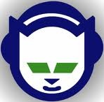 Napster. The good old days.