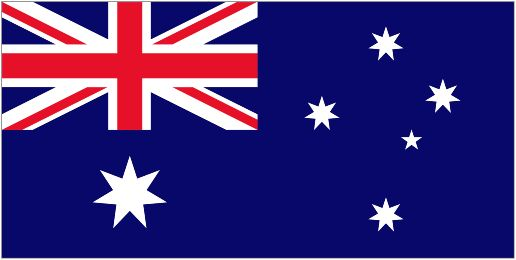 Australia TOEFL Testing Dates and Locations - GiveMeSomeEnglish!!!