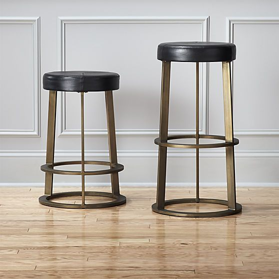 25 best ideas about cream bar stools on pinterest beige kitchen beige dining room and beige - Classic bar counter design ...