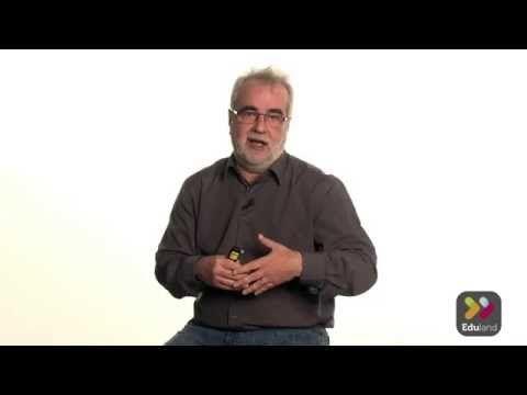 ▶ Webinar #4: Entornos personales de aprendizaje, por Jordi Adell - YouTube