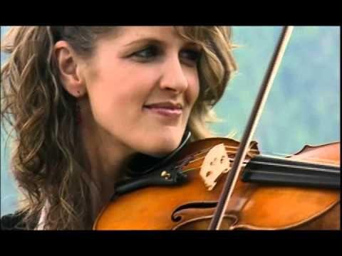Die Hoameligen - Der Verdrahte 2008 - German folk music