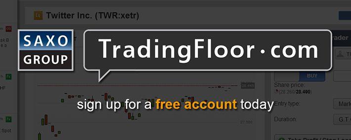TradingFloor.com Twitter card - v1