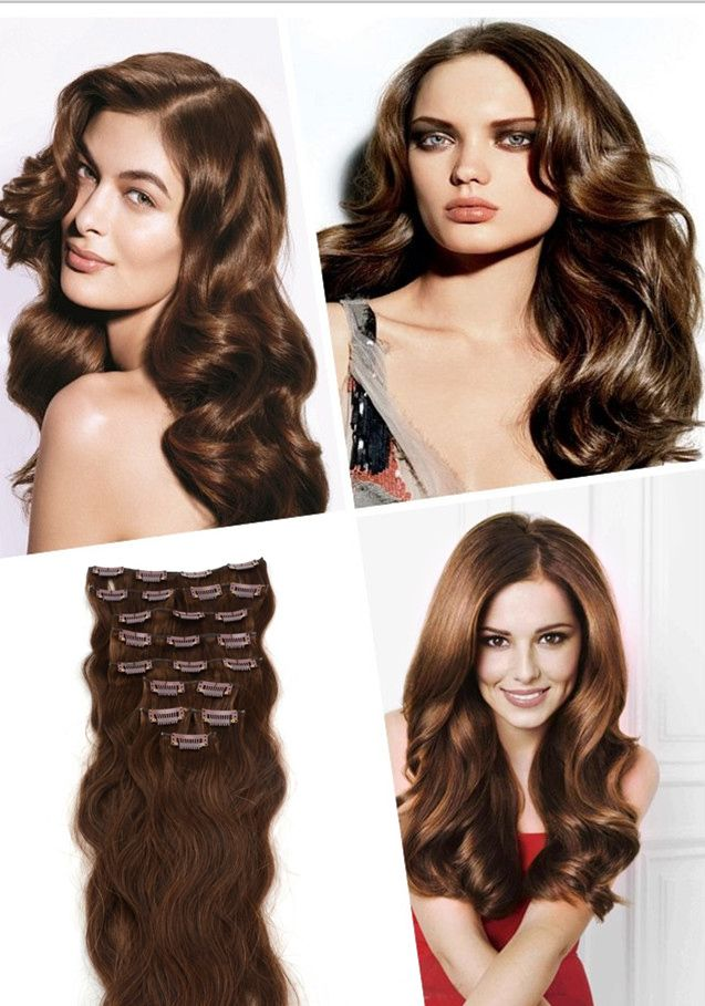 82 best hair extensions images on pinterest hairstyles easy to do with long hair extensions sexy pmusecretfo Images